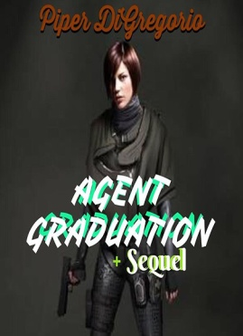 Agent Graduation